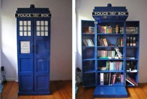 18-Insanely-Cool-Creative-Bookshelves-Youll-Wish-You-Had-8