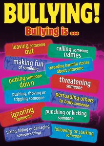 7086-Bullying-is-1_ph70eps