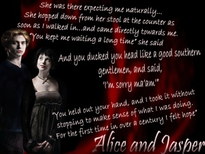 Alice-and-Jasper-twilight-series-1485893-800-600