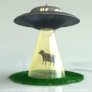 alien-abduction-lamp