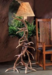 Artistic-Floor-Lamps