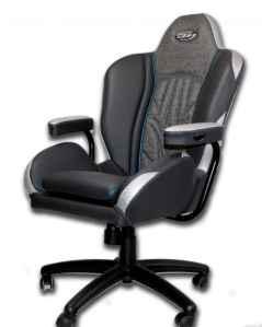 Custom-desk-chairs