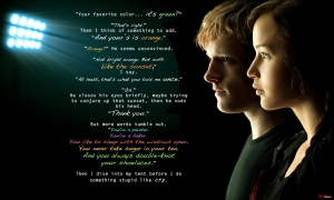 katniss-peeta-message-image