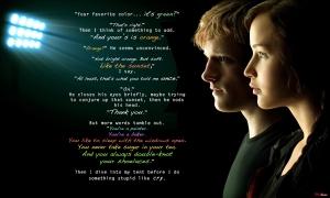 katniss-peeta-message-image