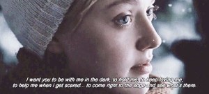 Now-Is-Good-2012-movie-quote