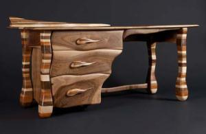 rainbow-desk-2b