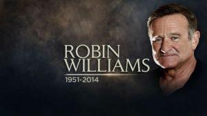 rip-robin-williams