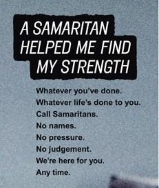 Samaritans-poster-007