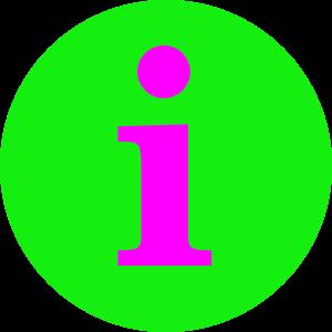 letter-i-hi