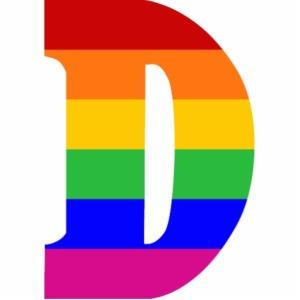 rainbow_letter_d_photo_sculptures-r1d9ba9549cc64cc596fc27997072c90c_x7saz_8byvr_512