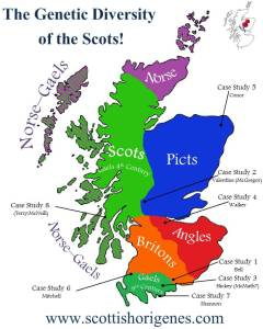 Scottish%20medieval%20ethnicity%20map_0
