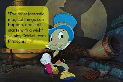 Walt Disney Emma Ruthven Stevenson