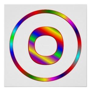 letter_o_rainbow_print-re3a6bc4c03104e7b8418a183099f5a85_wfb_8byvr_512