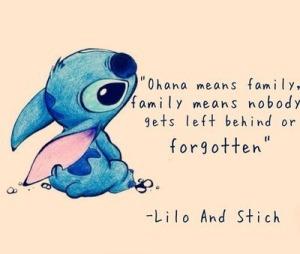 lilo-and-stitch-ohana