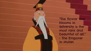 Mulan2_167-624x351