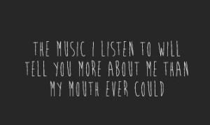 music-sayings-quotes-life-love-Favim_com-569263