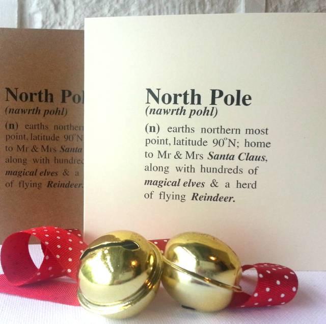 original_christmas-definition-card-north-pole
