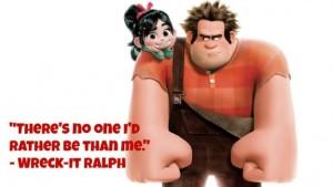 Wreck-it-Ralph-624x352
