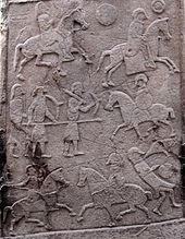 170px-Pictish_Stone_at_Aberlemno_Church_Yard_-_Battle_Scene_Detail