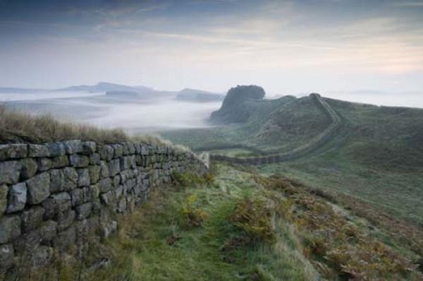 Classic-Hadrians-wall-e1357875696319