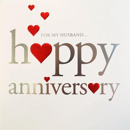 8 Year Wedding Anniversary Emma Ruthven Stevenson