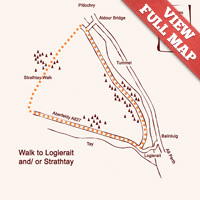 logierait-small