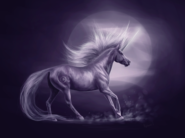 purple_unicorn_by_nightmare_v-d3gk29k