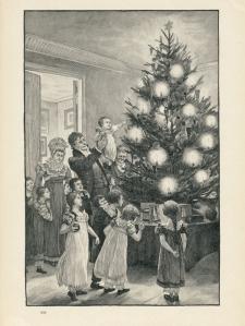 Gezin_bij_de_kerstboom