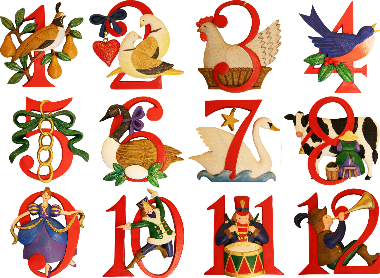 12 days of christmas gifts apple day 3 no smoking