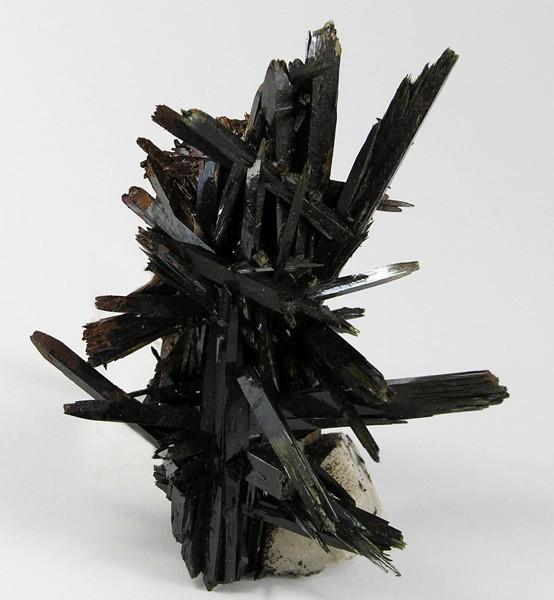 Aegirine-216526
